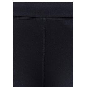 asics ESS Winter - Pantalon running Femme - noir